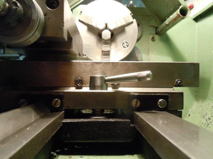 La foire d'un BV25 DAMATO ... - Page 2 1