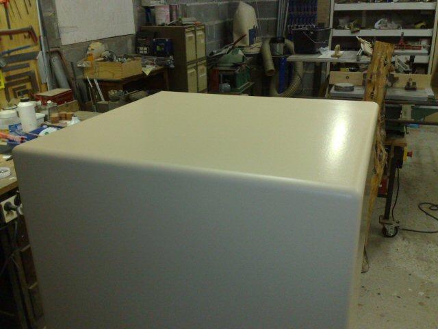 le coin du touche tout blog archive fabrication d un caisson de basse home cin ma partie 3. Black Bedroom Furniture Sets. Home Design Ideas
