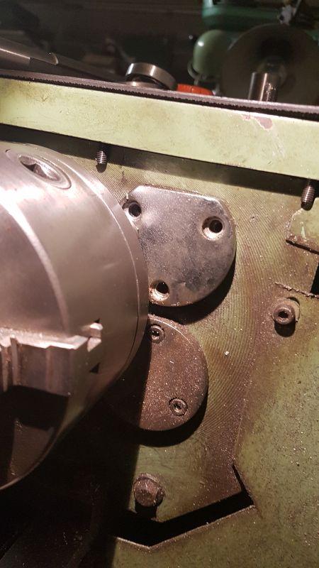 La foire d'un BV25 DAMATO ... - Page 4 006