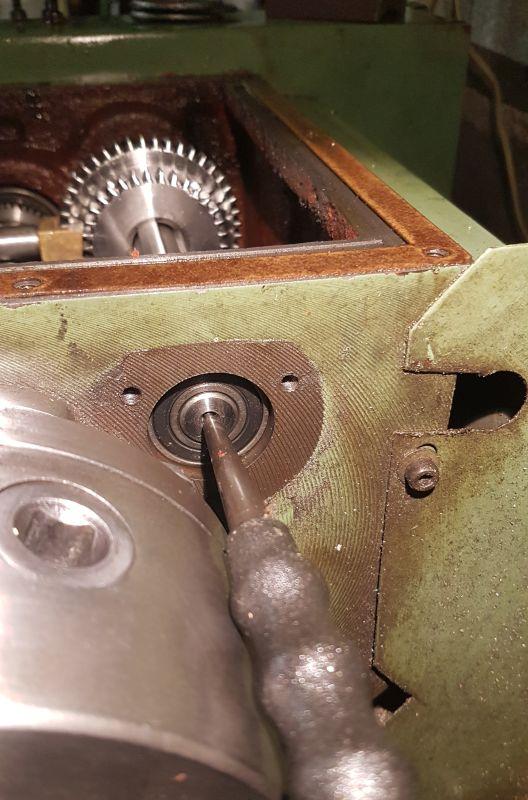La foire d'un BV25 DAMATO ... - Page 4 008