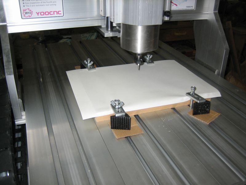 Une CNC de plus... La 6040 de Strib 013