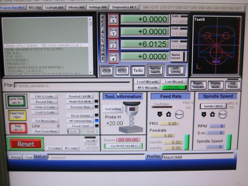 Une CNC de plus... La 6040 de Strib 035