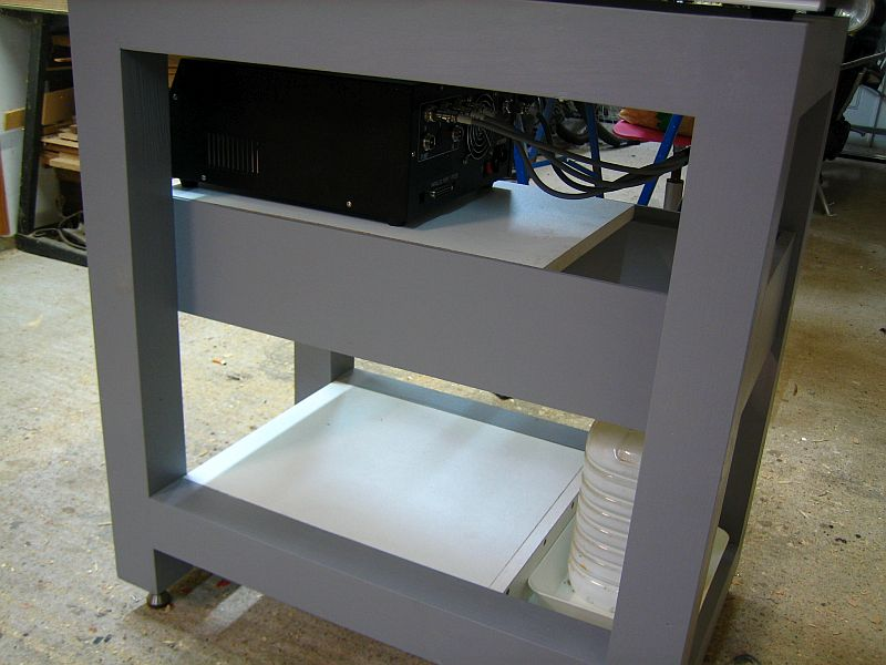 Une CNC de plus... La 6040 de Strib - Page 3 042
