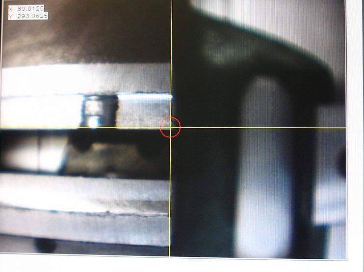 Une CNC de plus... La 6040 de Strib - Page 4 W44
